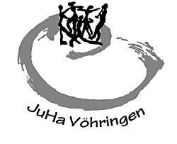 JugendHaus Vöhringen